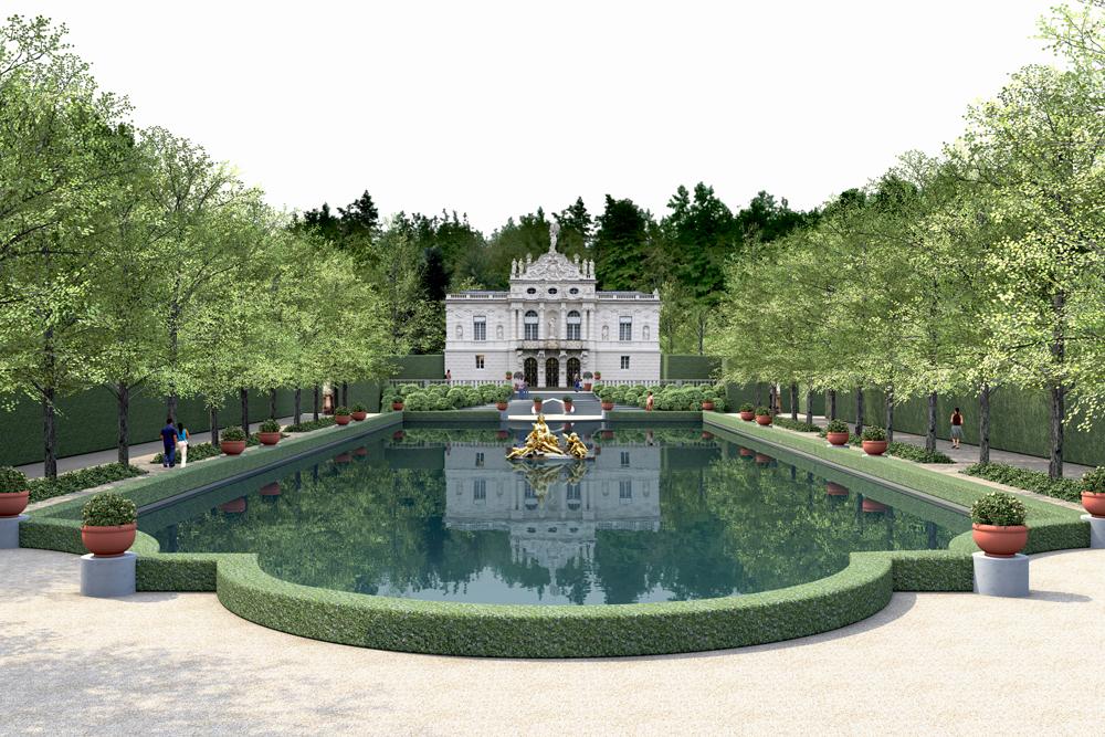 Baroque-Theatre-Garden_low-res