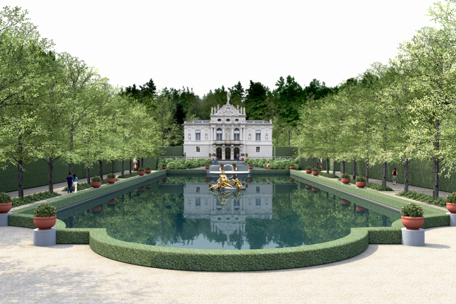 Baroque-Theatre-Garden_low-res